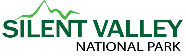 Silent Valley Logo
